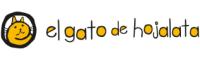 Guadal