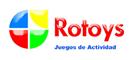 Rotoys